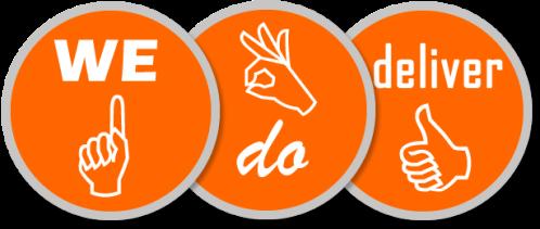 we_do_deliver
